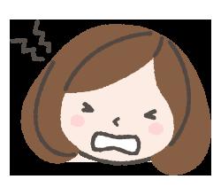 これまでに経験したことのないひどい風邪を初めて行く病院で診察した時