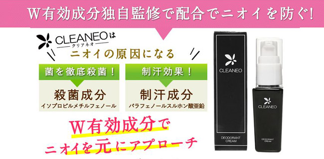 cleaneo3