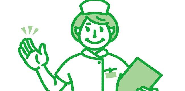 LW_8-000_Doctor&Nurse_151027+++++++++++++*